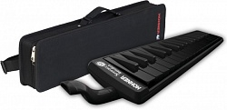 Hohner Hohner Superforce 37